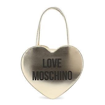 Love moschino - jc4223pp0akd kaf00247