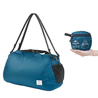 Silicone Duffel Bag