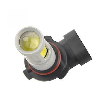 2 Stk High Power Cob LED Nebel Licht Auto Fahrlampe 80w