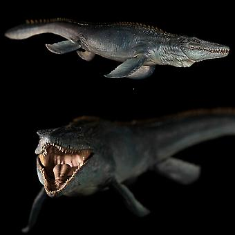 Mosasaurus Original Figure Lord