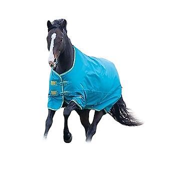 العاصفة الأصلي 300 الحصان الاقبال البساط