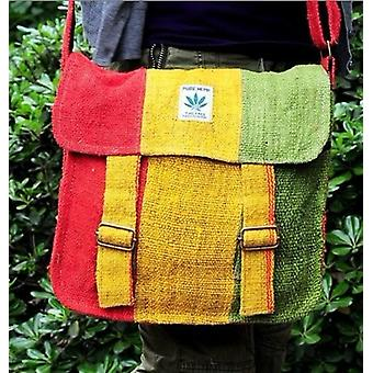 Reggae Crossbody Bags