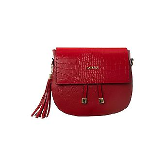 Badura ROVICKY84270 rovicky84270 vardagliga kvinnliga handväskor