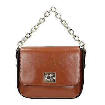 nobo ROVICKY101840 rovicky101840 alltagige Damen Handtaschen