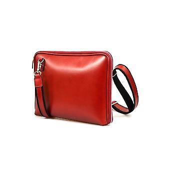 Vera Pelle TS2258 ts2258 everyday  women handbags