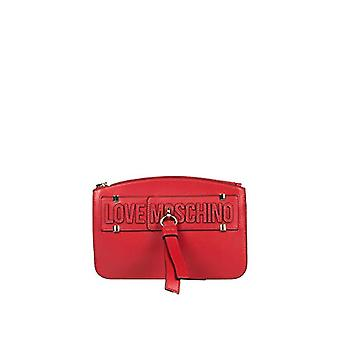 Love Moschino, Shoulder Bag, Women's Spring Summer 2021 Collection, Unica(56)