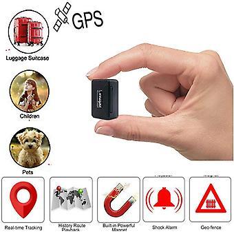 מיני GPS גשש אנטי איבד נגד גניבת מכשיר מעקב לילדים / קשישים / ארנק / מזוודות