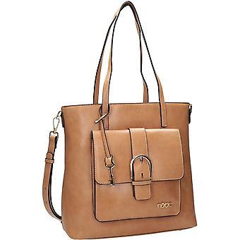 nobo ROVICKY112380 rovicky112380 everyday  women handbags
