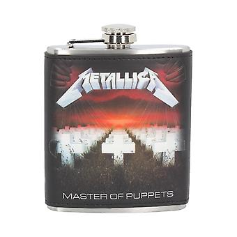Meister der Puppen (Metallica) Hüftkolben