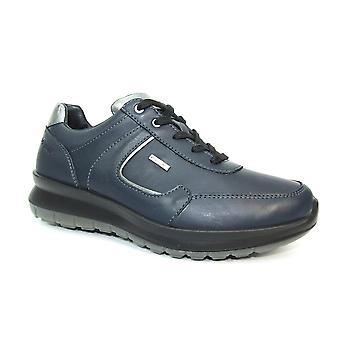 Grisport Hemlock Walking Shoe