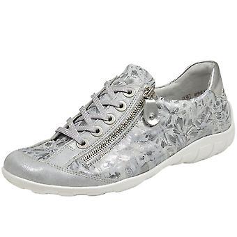 Remonte R343542 universeel het hele jaar vrouwen schoenen