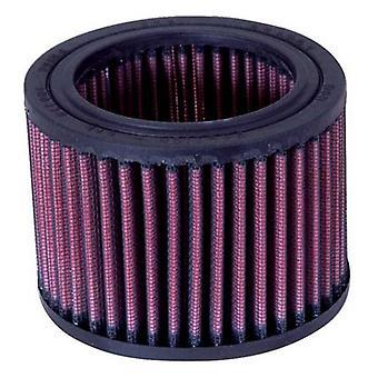 فلتر الهواء K&N E-2400 E-2400