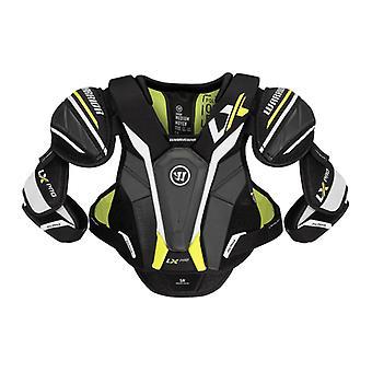 Warrior Alpha LX Pro Protège-épaules Junior