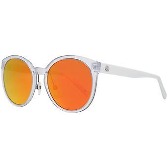 Benetton sunglasses be5010 57802