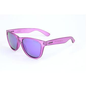 Polaroid sunglasses p8443 762753531216