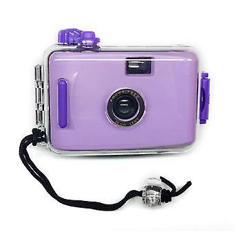 Lasten kamera, Kertakäyttöiset Söpöt Lapset, Syntymäpäivä, Lasten koulutus lelu,