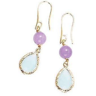Ottaviani jewels earrings  490593