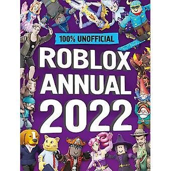 Onofficieel Roblox Jaarlijks 2022
