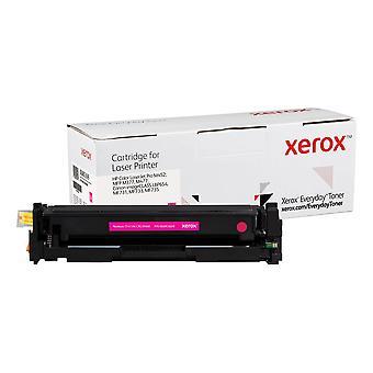 Toner Xerox 006R03699 Magenta