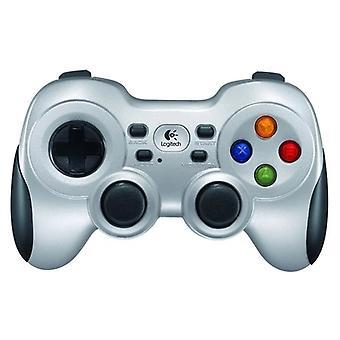 Wireless Gaming Controller Logitech 940-000142 2.4 GHz