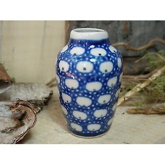 Vase, miniature, traditions 4, Bunzlauer pottery - BSN 6920