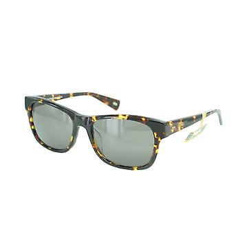 Fossil sunglasses Coralville brown PS7176249