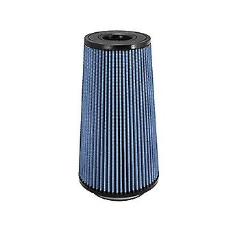 AFE Filters 24-91096 Magnum FLOW Pro 5R Universal Air Filter PreOiled 5 in. F x 7-1/2 in. B x 5-1/2 in. T (Sp Inv) x 13
