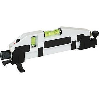 Laserliner HandyLaser Plus 025.04.00A Laser level 21 cm 0.5 mm/m