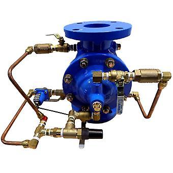 Watts ACV LFF115-3 3-pouces pression réduisant Control Valve Assy no 5085-03