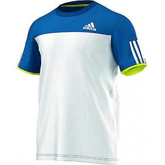 Adidas Club tennis shirt mannen AX8149