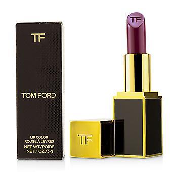 Tom Ford Lip Color - # 78 Love Crime - 3g/0.1oz