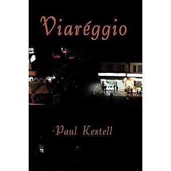 Viareggio door Paul Kestell