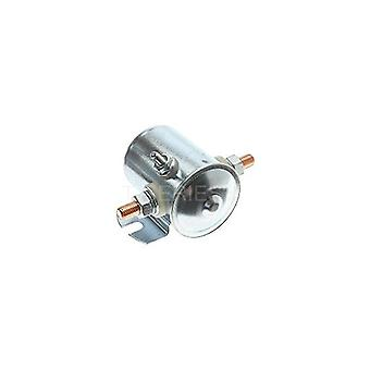 Standard Motor Products SS-597T Tru-Tech Continuous Duty Solenoid