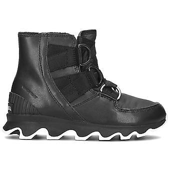 Sorel Kinetic Lyhyt pitsi NL3095010 universal talvi naisten kengät