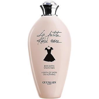 Guerlain La Petite Robe Noire Velvet Shower Gel 200ml