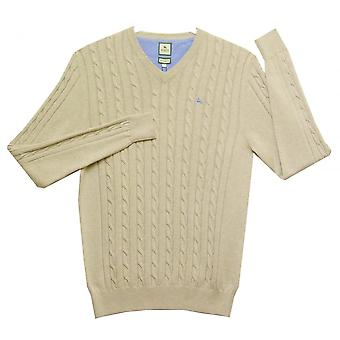 MAGEE Sweater 88042
