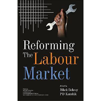 إصلاح سوق العمل-مجموعة من الأوراق في سوق الطاقة المتجددة