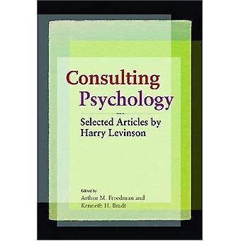 Consulenza psicologia: Articoli selezionati