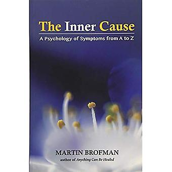 The Inner Cause