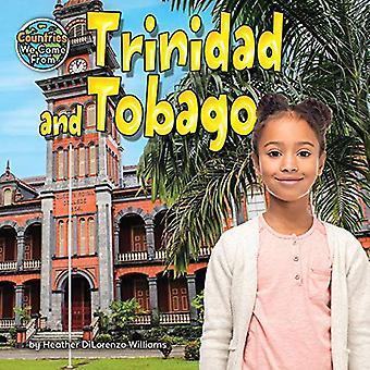 Trinidad en Tobago Trinidad en Tobago