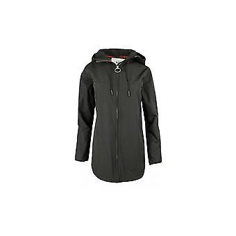 Herschel 1502000073 universal all year women jackets