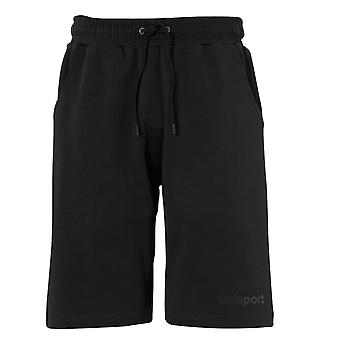 Uhlsport ESSENTIAL PRO short Trainigshose
