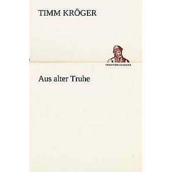 أستراليا تغيير تروي قبل تيم & كرجير