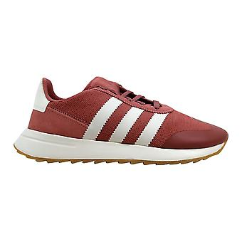 Adidas FLB W Raw Pink/White-Gum BY9301 Women's