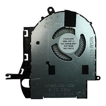 HP Pavilion 15-br009ng Replacement Laptop Fan