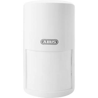 FUBW35000A Wireless motion detector ABUS Smartvest, ABUS Smart Security World