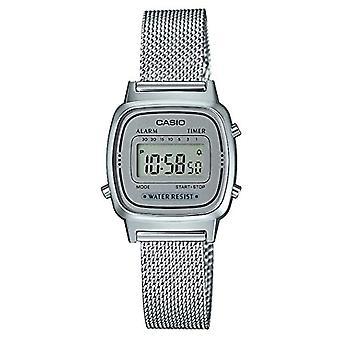 Casio Clock Woman ref. LA670WEM-7EF