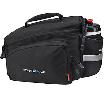 KLICKfix 2 rack Pack carrier bag / / Racktime