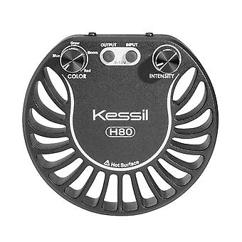 Kessil H80 LED Aquarium Light - Tuna Flora