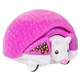 Little Live Pets Lil' Hedgehog - Dough-anna